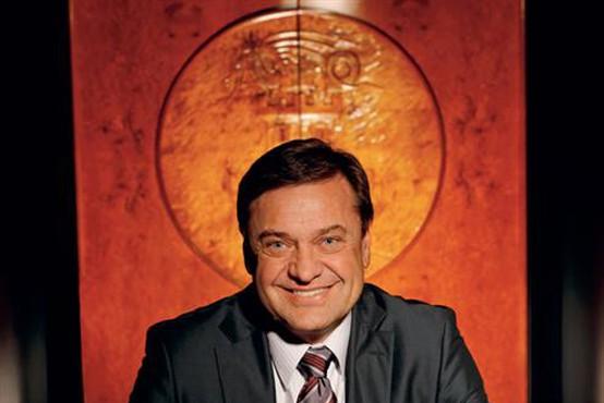 20V: Zoran Janković