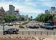 48 ur: V Buenos Airesu