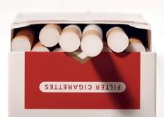 Kaditi ali ne kaditi, to je zdaj vprašanje