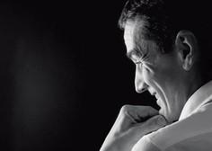 """Stojan Pelko:""""Iti v tekmo z mislijo, da ne moreš izgubiti, pomeni, da si že izgubil!"""""""