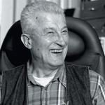 Dr. Janez Rugelj: Zame je uspeh človeka v mojem programu pomembnejši od mojega lastnega uspeha (foto: Bor Dobrin)