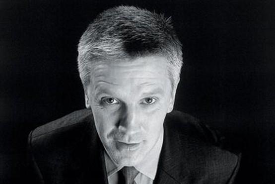 Peter Vilfan: Nikoli nisem bil tiho, vedno sem povedal to, kar sem mislil
