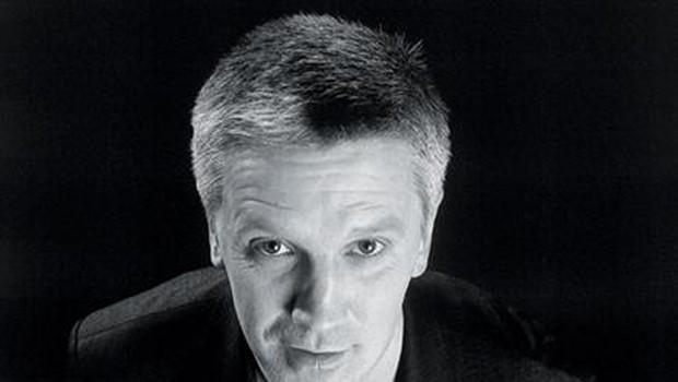 Peter Vilfan: Nikoli nisem bil tiho, vedno sem povedal to, kar sem mislil (foto: Bor Dobrin)