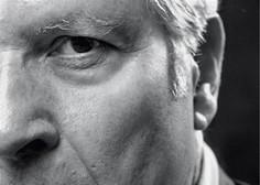 Boris Cavazza: Predstavo naredi publika, tudi če ni nobene reklame, nobenih plakatov