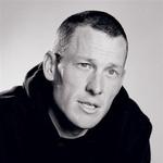 Lance Armstrong (foto: Mizuno)