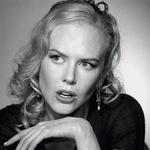 Nicole Kidman (foto: David Rose)