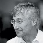 Danilo Slivnik (foto: Bor Dobrin)