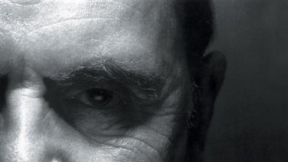 Anthony Hopkins (foto: Arhiv Playboy)