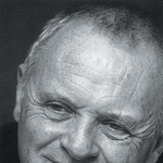 Anthony Hopkins (foto: Arhiv Playboy)