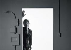 Mick Jagger: Sovražim glasbenike, katerih skladbe razglabljajo le o svinjariji v duši