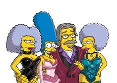 20V: Matt Groening