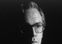 John Malkovich: Moje zasebno življenje nima nič skupnega z mojim delom