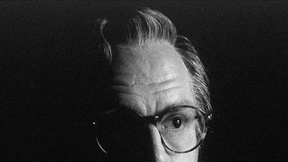 John Malkovich: Moje zasebno življenje nima nič skupnega z mojim delom (foto: *)