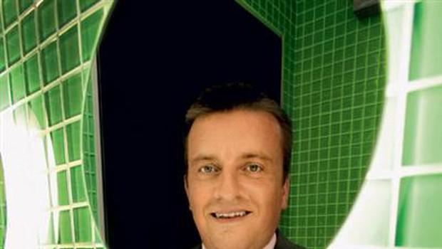 Joc Pečečnik (foto: Bor Dobrin)
