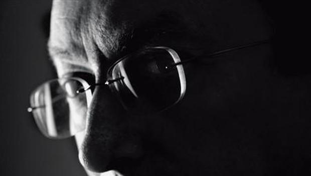 Andrej Stare (foto: Bor Dobrin)