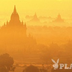 Razglednice iz Burme (foto: Matjaž Krivic)