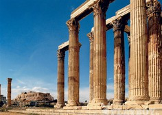 48 ur v Atenah: Uspešen lifting
