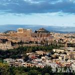 48 ur v Atenah: Uspešen lifting (foto: Aleš Bravničar)