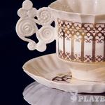 Zgodba o viziji 2006: Porcelain Catbriyur (foto: arhiv Zavod Big)