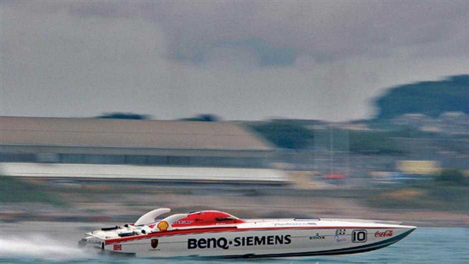 F1 vs. C1 (foto: ?)