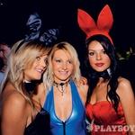 15 (foto: Playboy)