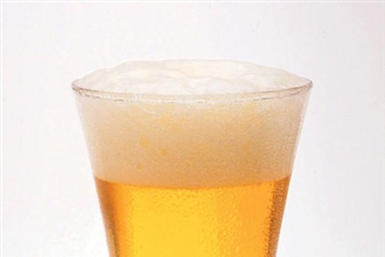 Pivo v številkah