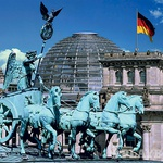 48 ur v Berlinu: Nova evropska prestolnica hedonizma (foto: Photos BTM, Koemm pr, Geotech, Jasmina Dvoršek)