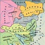 Slovenija, moja država (foto: Goya)