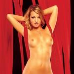 Izbiramo Playboyevo dekle leta 2005 (foto: Aleš Bravničar)
