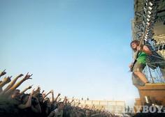 Kdo sploh še hodi na koncerte?!