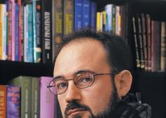 20V: Mufti Osman Đogić