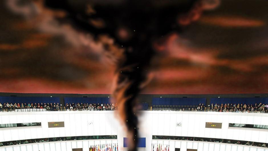 Forum: Bo Bruselj res novi Beograd? (foto: *)