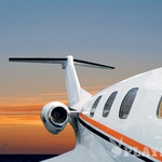 Naj zasebna letala: Royal Jet Group, Združeni arabski emirati  (foto: ?)