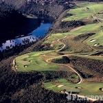 Naj golf in hotelski kompleks: Casa de Campo, Dominikanska republika  (foto: ?)