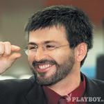 Roman Jakič (foto: Igor Modic/Delo, arhiv)