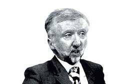 Znani (in poredni) Slovenci in Slovenke ob 50-letnici Playboya