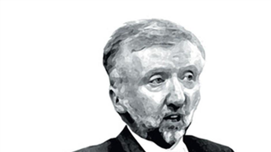 Znani (in poredni) Slovenci in Slovenke ob 50-letnici Playboya (foto: Goya)