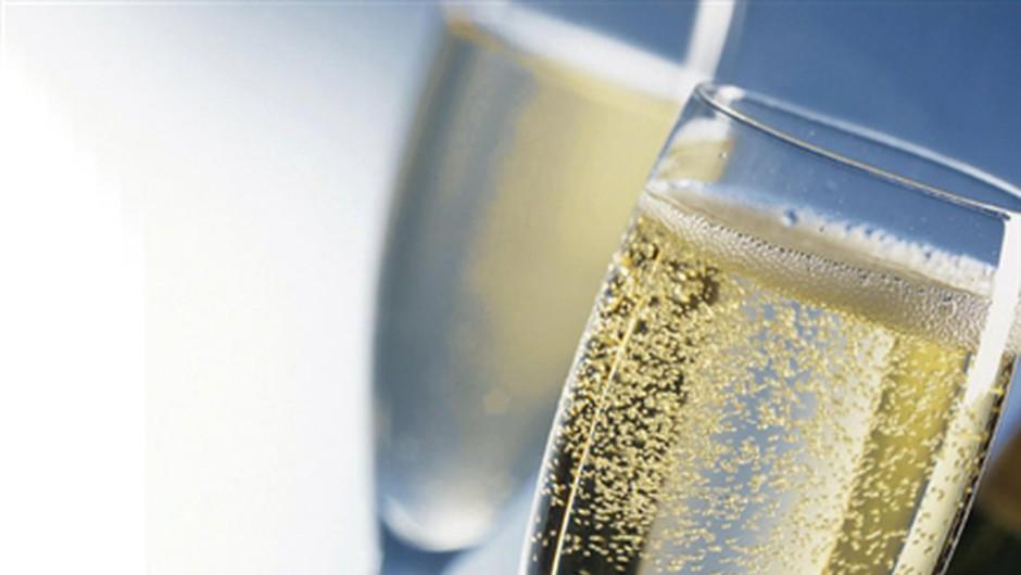 Pijača vaše in naše radosti (foto: ?)