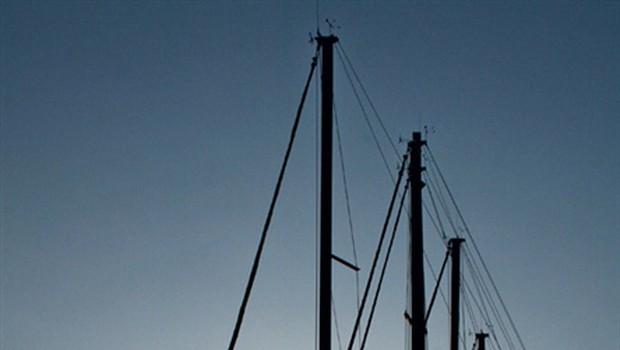 Pirati našega časa (foto: montaža Goya, Shutterstock)