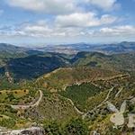 Španija (foto: PR)