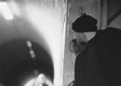 Množični (in serijski) morilci na Slovenskem: Kdo med nami ubija?
