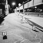 Množični (in serijski) morilci na Slovenskem: Kdo med nami ubija? (foto: *)