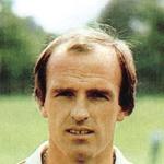 Brane Oblak: Najdražji igralec v zgodovini slovenskega nogometa. Leta 1976 je k münchenskemu Bayernu prestopil za takrat bajnih 1,5 milijona mark. Danes bi bil njegov transfer vreden 35.000 evrov. (foto: Ivana Krešić)
