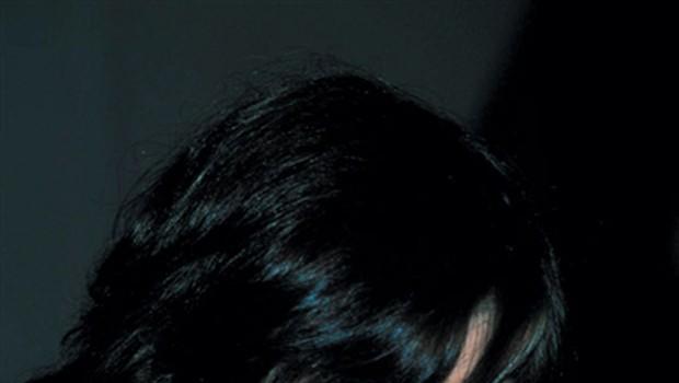 20V: Milla Jovovich (foto: Peter Brooker - Rex)