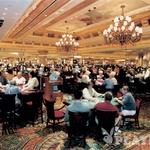 Las Vegas (foto: PR)