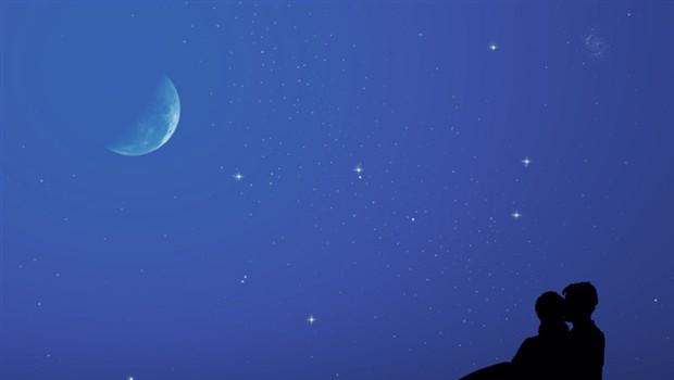 Peljite jo med zvezde! (foto: Goya)
