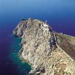 Kako smo  preživeli goli otok (foto: Adriatica)