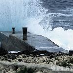 Kako smo  preživeli goli otok (foto: Bor Dobrin)