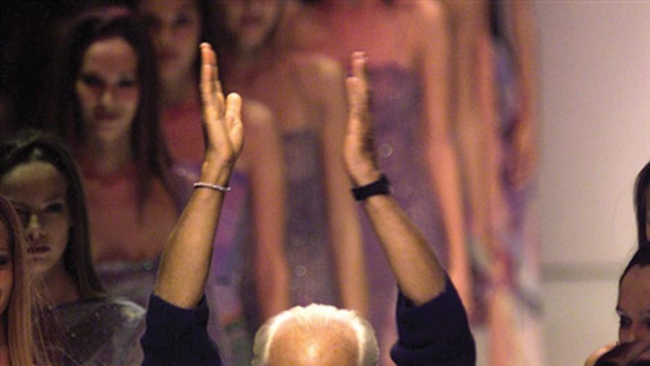 20V: Giorgio Armani (foto: *)