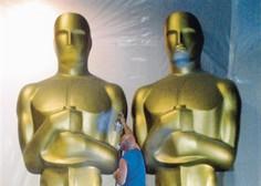 Politika v Hollywoodu